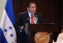 Presidente de periodistas arremete ante demanda de transparencia