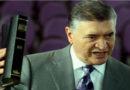 Evelio Reyes y la parábola del cristiano adultero