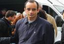 Marcelo Odebrecht declara haber financiado la campaña de Keiko Fujimori en 2011