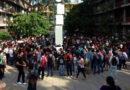 Privatización Furtiva: Caso de la Educación Superior en Honduras