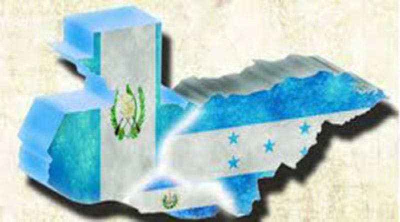 Certifican a Honduras, El Salvador y Guatemala