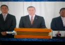 TSE convoca a 6.2 millones de hondureños a elecciones generales de noviembre