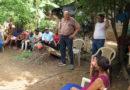 Modelo neoliberal ha precarizado el trabajo en Honduras: Carlos H. Reyes