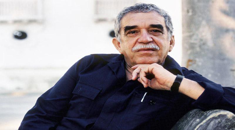 Gabriel García Márquez y su casa en Honduras