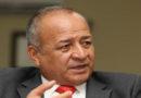 El ministro de Seguridad y el desbordamiento del crimen oficial, hechos y preguntas