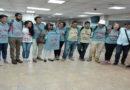 La expulsión de 19 estudiantes de la UNAH y el principio de proporcionalidad