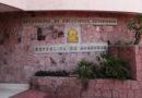 Trancazo a la vista en los consulados de Honduras