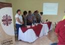 Los grupos de poder tiemblan ante la posibilidad de perder el manto de la impunidad: CARITAS