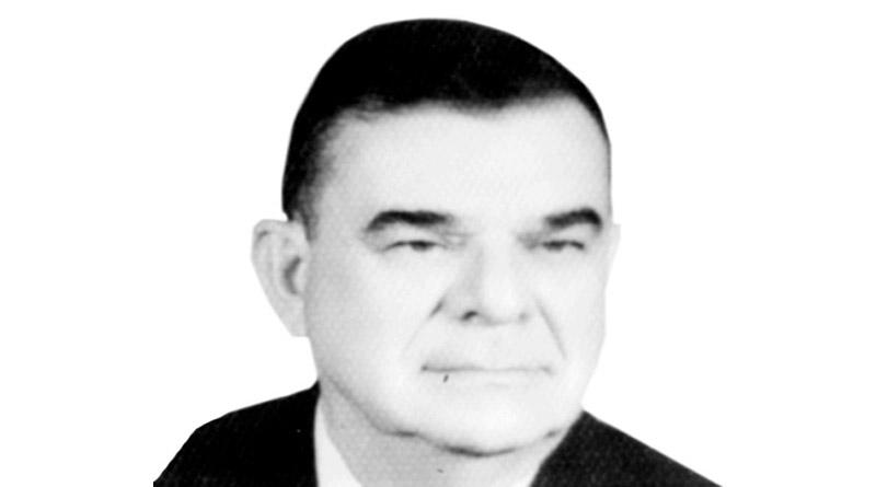 Carlos Medina, mejor ministro Ambiente
