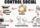 """¿Honduras, un Estado incipiente o Estado fallido? A propósito de la institución del """"control social"""""""