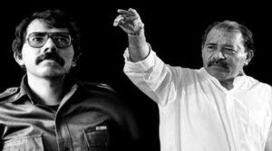 Daniel Ortega, la lógica de la ilegalidad