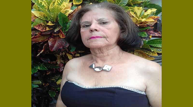 Dolores Valenzuela, áreas protegidas
