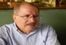 Fondos del Plan Alianza para la Prosperidad se sesgan a favor del sector productivo: Hugo Noé Pino