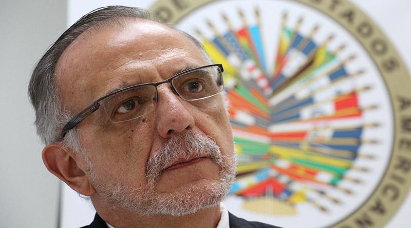 Consejo apostólico guatemalteco apoya decisión de la Corte Constitucional de no sacar al comisionado de la CICIG