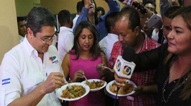 Joh come comida china para suavizar pol mica con - Comodas orientales ...