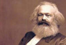 Karl Marx y la ética