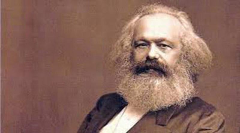 Karl Marx a 200 años: ¿Y qué es la economía?
