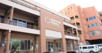 Ministerio Público debe abrir investigación a Copeco y Poder Ejecutivo por mal manejo de emergencia