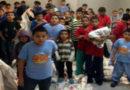 Drama de refugiados hondureños en EE.UU es fruto del modelo económico