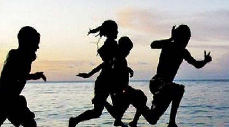niñez en Honduras