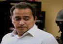 Ordenan repetir juicio a Ramón Bertetty por desfalco al IHSS
