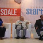 Incentivando la creación tecnológica, IHCIETI lanza segunda edición de Honduras Start UP