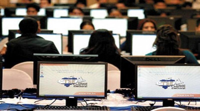 Observación -26 urge respuestas definitivas al TSE  en caso Mapa Soluciones