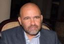 """""""Con una tasa de café o una cerveza"""", se puede resolver el impasse por las declaraciones de Nasralla: Rafael Padilla"""