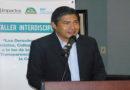 OEA es intolerante al querer proceder contra Salvador Nasralla: Wilfredo Méndez