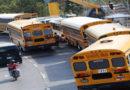 El transporte público y la precariedad laboral