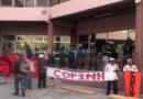 Corte de Apelaciones excluye al pueblo indígena lenca y al Copinh del juicio