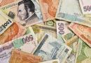 ¿Que no hay recesión económica según BCH y Finanzas?