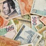 Nuevo ajuste salarial