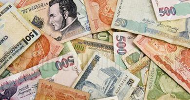 Fondos de préstamos suscritos por el Estado son absorbidos por corrupción