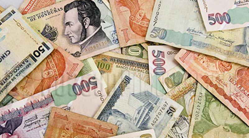 Fondos de préstamos