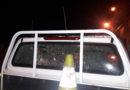 """Policía hondureña califica como """"incidente no determinado"""" supuesto atentado contra hija de Berta Cáceres"""