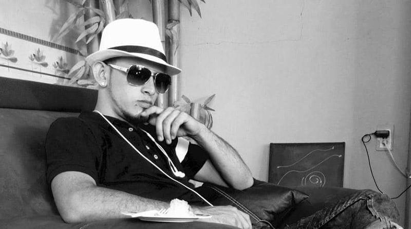 Asesinan en México a camarógrafo de Igor Padilla