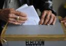 Con aumento de 20 a 60 lempiras por voto, Congreso comenzará a debatir nueva Ley Electoral