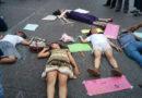 Índices de feminicidios e impunidad en Honduras son preocupantes
