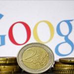 Unión Europea analiza multar nuevamente a Google