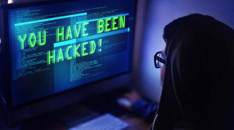¿Quieres saber si te hackearon? Ahora te decimos cómo