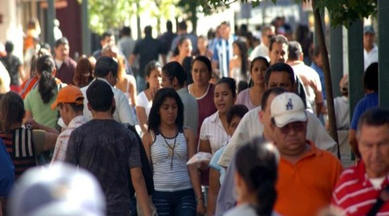 Censo manejado por el RNP y TSE no concuerda ni con datos oficiales del INE