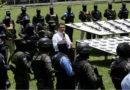 La locura preelectoral de JOH: El mayor acto de ridiculez político-gubernamental de la jornada