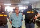 MP pedirá cárcel para tío de Mario Zelaya por caso IHSS