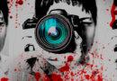 ¿Quién está asesinando periodistas?