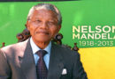 Hoy se celebra el día Internacional Nelson Mandela 2017