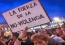 Marcha centroamericana por la paz se reunirá en Costa Rica en septiembre