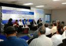 ¿Ayudará la empresa privada a fortalecer la democracia en el próximo gobierno de Honduras?