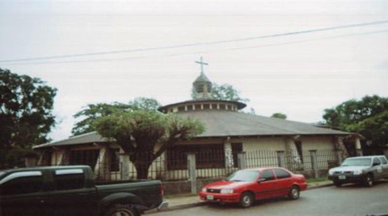 Parroquia de Tocoa, Colón preocupada por soberbia de rectoría de la UNAH