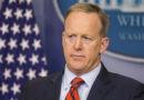 Renuncia portavoz de la Casa Blanca